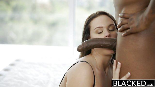 Teen girl wet tight pussy